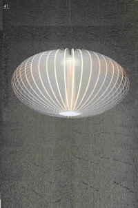 PENDANT LAMP SERIES 2